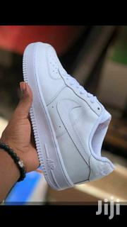 Unisex Sneakers For Sale | Shoes for sale in Nairobi, Nairobi Central