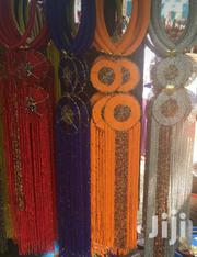 Beaded Jewelry Different Colours Different Designs | Jewelry for sale in Nairobi, Nairobi Central