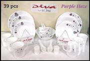 39pcs Classique Dinner Sets | Kitchen & Dining for sale in Nairobi, Nairobi Central