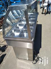 Bain Marie /Food Warmers | Restaurant & Catering Equipment for sale in Nairobi, Kilimani