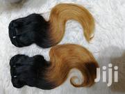 Ombre Human Hair Bundles | Hair Beauty for sale in Nairobi, Nairobi Central