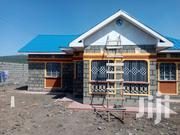 For Sale 3 Bedroom House In Jb Area Pipeline | Houses & Apartments For Sale for sale in Nakuru, Nakuru East