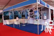 Exhibition Tents And Booths For Hire In Kenya | Party, Catering & Event Services for sale in Nairobi, Karen