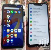 Tecno Camon 11 Pro 64 GB Blue | Mobile Phones for sale in Kiambu, Gitaru
