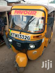 Bajaj RE 2015 Yellow | Motorcycles & Scooters for sale in Mombasa, Tudor