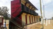 Container Building's   Building Materials for sale in Homa Bay, Mfangano Island