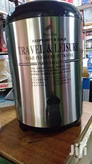 Hot Water Large Flask/Big Thermos/Jumbo   Kitchen & Dining for sale in Nairobi, Nairobi Central