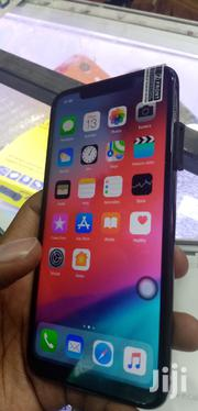 New Apple iPhone XS Max 512 GB Blue | Mobile Phones for sale in Nairobi, Kilimani
