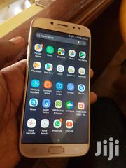 Samsung Galaxy J7 Pro 32 GB Gold | Mobile Phones for sale in Nairobi, Nairobi Central