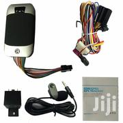 Car Tracking Gadget | Vehicle Parts & Accessories for sale in Nairobi, Embakasi