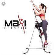 Maxi Climber | Sports Equipment for sale in Mombasa, Majengo