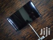 TV Wall Mounting | Repair Services for sale in Nairobi, Nairobi Central
