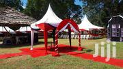 Hearse Services | Party, Catering & Event Services for sale in Kilifi, Malindi Town