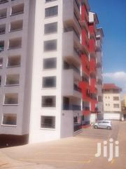 Esco Realtor Executive Two Bedroom Apartment to Let. | Houses & Apartments For Rent for sale in Nairobi, Kileleshwa