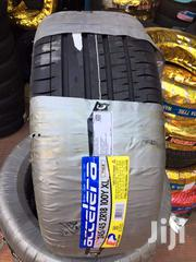 245/45/18 Accerera Tyre's Is Made In Indonesia   Vehicle Parts & Accessories for sale in Nairobi, Nairobi Central