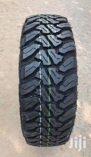 265/70/17 Accerera MT Tyre's Is Made In Indonesia | Vehicle Parts & Accessories for sale in Nairobi, Nairobi Central
