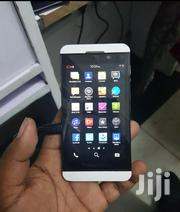 BlackBerry Z10 16 GB White | Mobile Phones for sale in Nairobi, Nairobi Central