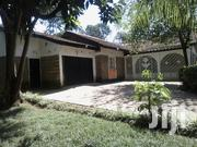 Extra Spacious 3 Bed Own House In Ruaka Banana | Commercial Property For Rent for sale in Kiambu, Muchatha