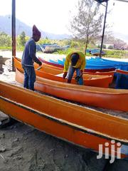 Fiberglass Boats | Watercrafts for sale in Nairobi, Umoja II