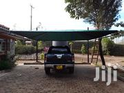 Shade Sails Canopies | Commercial Property For Sale for sale in Nairobi, Mabatini