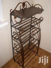 Shoew Rack | Furniture for sale in Mombasa, Bamburi
