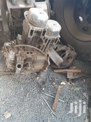 Deutz Engines | Vehicle Parts & Accessories for sale in Nairobi, Kariobangi North