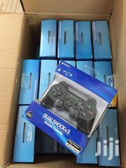 Play Station 3 Pads | Video Game Consoles for sale in Nairobi, Nairobi Central