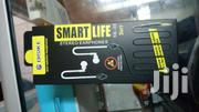 Smart Life Stereo Earphones | Accessories for Mobile Phones & Tablets for sale in Nairobi, Nairobi Central