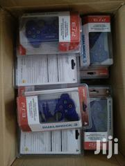 Play Station 3 Controllers | Video Game Consoles for sale in Nairobi, Nairobi Central