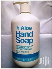 Aloe Hand Soap | Bath & Body for sale in Nairobi, Nairobi Central