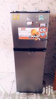 Fridge Von Hotpoint | Kitchen Appliances for sale in Nairobi, Zimmerman