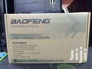 Baofeng BF-888S UHF Long Range | Laptops & Computers for sale in Nairobi, Nairobi Central