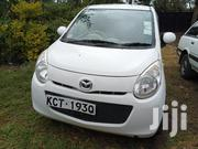 Mazda Carol 2012 White | Cars for sale in Kajiado, Ngong