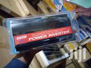 Power Inverter 600w | Electrical Equipments for sale in Nairobi, Nairobi Central