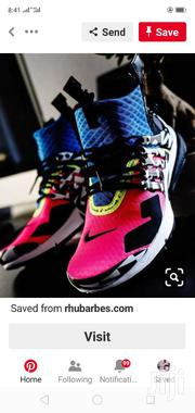 Nike Acronym Sneakers | Shoes for sale in Nairobi, Kahawa