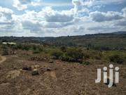 Prime Plot for Sale at Witeithie | Land & Plots For Sale for sale in Kiambu, Juja