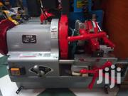 New Pipe Threading Machine | Manufacturing Equipment for sale in Kajiado, Ngong