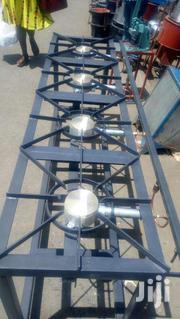 Gas Burner | Restaurant & Catering Equipment for sale in Nairobi, Pumwani