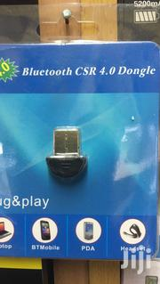 Bluetooth 4.0 Adapters | Computer Accessories  for sale in Nairobi, Nairobi Central
