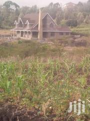 1/8 Acre For Sale In Ongata Rongai Merisho Area | Land & Plots For Sale for sale in Kajiado, Ongata Rongai