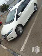 Honda Insight 2012 EX White | Cars for sale in Nairobi, Imara Daima
