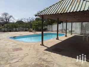 17 Apartments Studio, 1 & 2 Bedroom For Sale Diani Beach Rd.