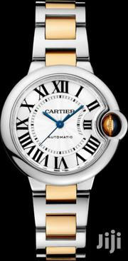 Cartier Ladies Watches | Watches for sale in Nairobi, Nairobi Central