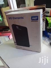 Wd Harddisk Casing 3.0ghz | Computer Accessories  for sale in Nairobi, Nairobi Central