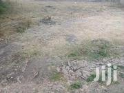 Land for Sale One Acre Along Kangundo Road,Koma Hill,2km From the Rd. | Land & Plots For Sale for sale in Machakos, Kangundo East