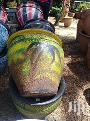 Frower Pot | Home Accessories for sale in Nairobi, Ngando