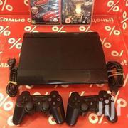 Bamburi Kwa Bulo | Video Game Consoles for sale in Mombasa, Bamburi