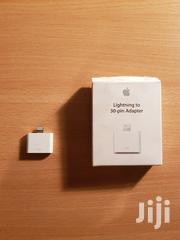 Original Apple Lightning to 30 Pin Adapter | Computer Accessories  for sale in Nairobi, Nairobi South