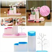 Unique Toothbrush Holder | Home Accessories for sale in Nairobi, Nairobi Central