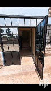 Bedsitter To Let Kahawa Sukari | Houses & Apartments For Rent for sale in Nairobi, Kahawa